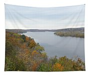 Connecticut River Tapestry