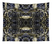 Connections 3 Tapestry