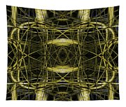 Connections 4 Tapestry