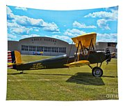 Consolidated Pt-3 Tapestry