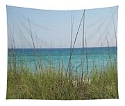 Cool Breeze Tapestry
