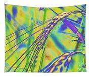 Corn Tapestry