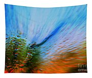 Cosmic Series 006 - Under The Sea Tapestry