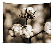 Cotton Tapestry