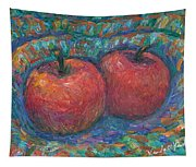 Cozy Tapestry