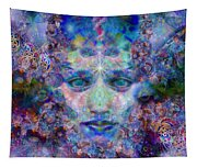 Creation Tapestry