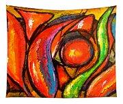 Cromo Tapestry