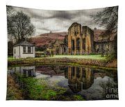 Crucis Abbey Tapestry