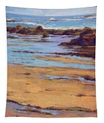 Crystal Cove Tapestry