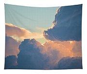 Cumulonimbus Tapestry