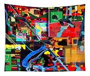 Daas 17b Tapestry