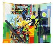 Daas 17g Tapestry