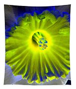 Daffodil Dreams - Photopower 1904 Tapestry
