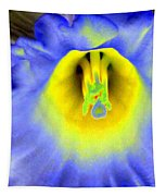 Daffodil Dreams - Photopower 1920 Tapestry