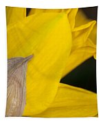 Daffodil Flower Tapestry