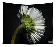 Daisy Flower Tapestry