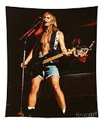 Damn Yankees-tommy Gc21a-3 Tapestry