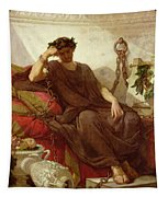 Damocles Tapestry