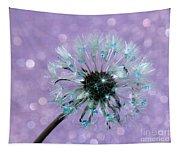 Dandelion Dreams Tapestry