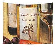 Danielle Marie 2004 Tapestry
