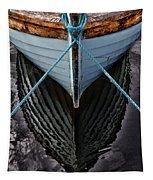 Dark Waters Tapestry