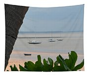 Fannie Bay 1.1 Tapestry