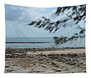 Fannie Bay 1.3 Tapestry