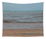 Fannie Bay 1.5 Tapestry