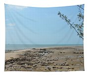 Fannie Bay 1.7 Tapestry