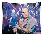 Dave Matthews And 2007 Lights Tapestry