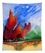Dawn 04 Tapestry