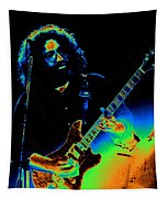 Dead #20 With Cosmic Enhancement 1 Tapestry