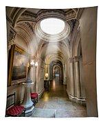 Decorative Hall Tapestry