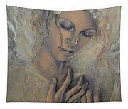 Deep Inside Tapestry