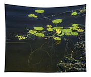 Deep Roots Tapestry