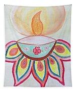 Deep Tapestry