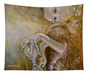 Deja Vu Tapestry