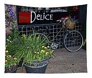Delice Tapestry