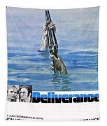 Deliverance Tapestry