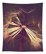 Depouillement Tapestry