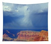 Desert View Grand Canyon Tapestry