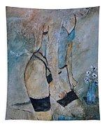 Deshabille 57441 Tapestry