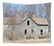 Desolation Tapestry