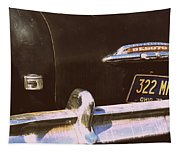 Desoto Trunk Tapestry
