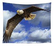 Dinner Flight Tapestry
