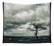 Disdain Tapestry
