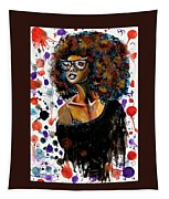 Dope Chic Tapestry