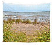 Down By The Sea Tapestry