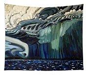 Downburst Tapestry