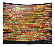 Drama Tapestry